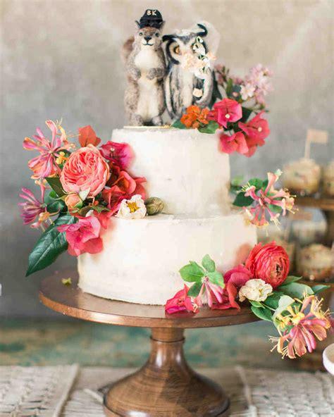 Best Cake For Wedding Cake by The 25 Best Wedding Cakes Martha Stewart Weddings