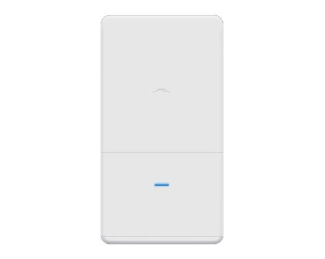 Ubiquity Ap Outdoor5 Uap Outdoor 5 Unifi Uap Outdoor unifi ap ac outdoor 802 11ac access point ist