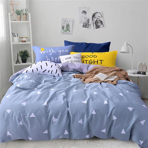 western comforters cheap online get cheap western style bedding aliexpress com