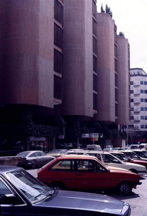 oficinas avianca barcelona galer 237 a de cl 225 sicos de arquitectura edificio girasol