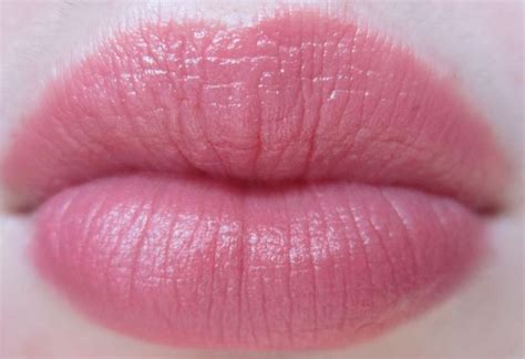 Lipstik Mirabella No 72 by 17 Best Images About Light Pink Lipstick On