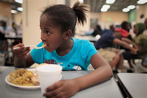 going to bed hungry our economy is booming so why are kids still going to bed hungry takepart