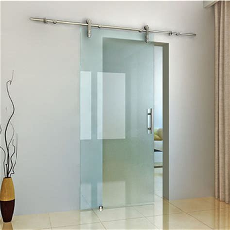 sliding closet doors 96 high sliding closet doors 96 high sliding closet doors and