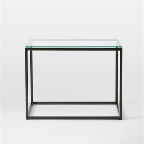 10 sparingly convenient narrow glass coffee tables coffe