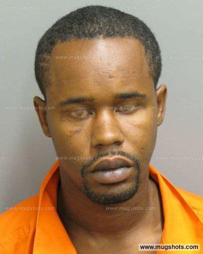 Arrest Records Montgomery Al Keandrew Mugshot Keandrew Arrest Montgomery County Al