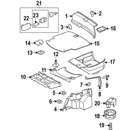 mercedes parts diagram 28 images free mercedes parts