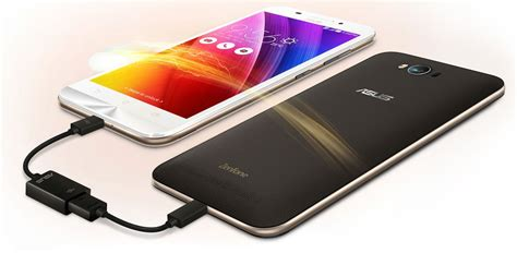 Hp Asus Zenfone Max Di Malaysia asus zenfone max dengan bateri berkapasiti 5000mah kini di malaysia rm899 amanz