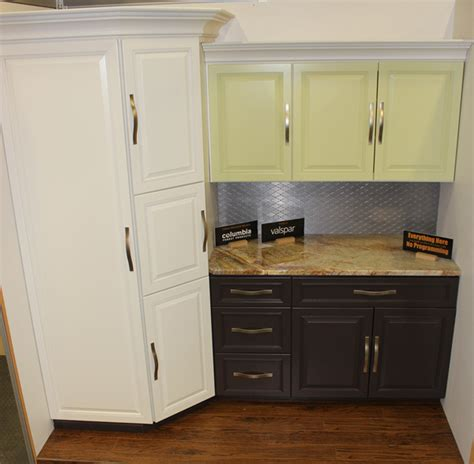 tall corner kitchen cabinet thermwood corporation blog