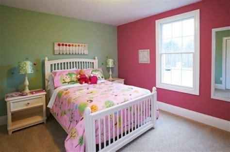schlafzimmer wand ideen best ideen schlafzimmer wand photos house design ideas
