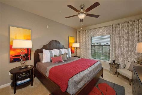 3 bedroom apartments in katy tx 3 bedroom apartments katy tx 28 images apartments in