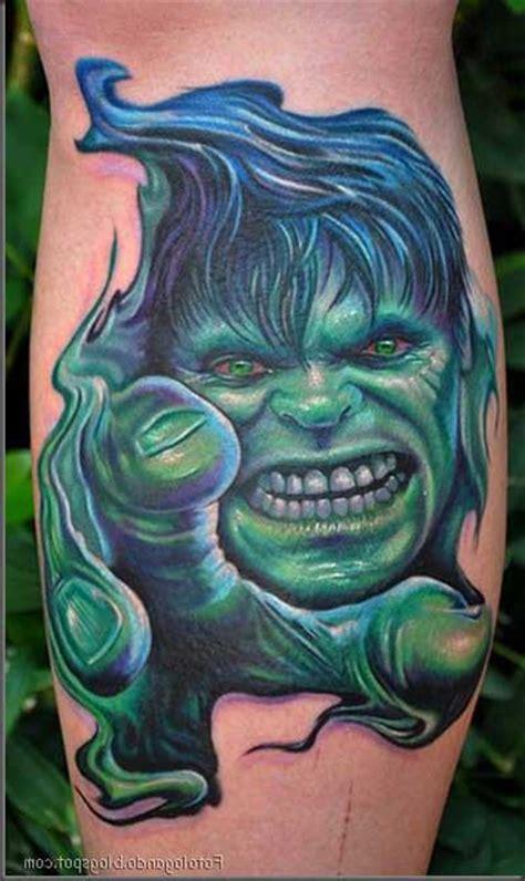 tatuagens incr 237 veis masculinas e femininas desenhos e fotos