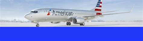 best time to buy tickets on american airlines farecompare