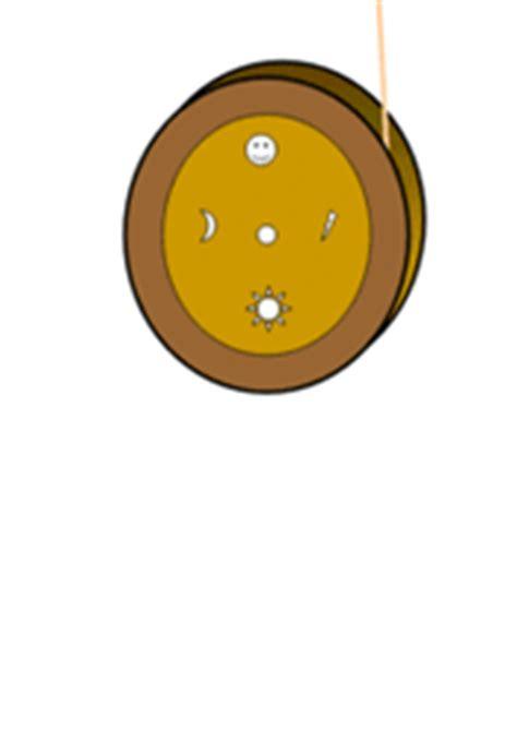 dibujos de niños jugando yoyo gifs animados de yo yos gifmania