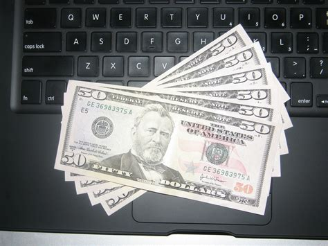 Money At Home Four Options That Really Pay The