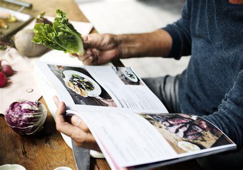 libro estambul las recetas 5 libros de cocina internacional para celebrar el d 237 a del libro mercado flotante