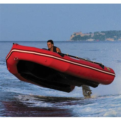 zodiac boat tubes inflatable boat zodiac futura mk3 hd with aluminum floor