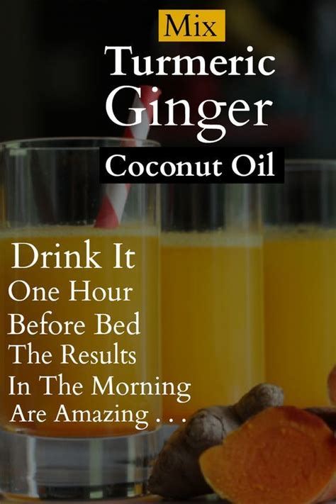 coconut water before bed 1000 ideas about drinking alkaline water on pinterest