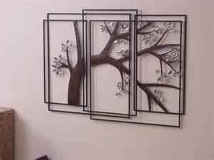 Wanddeko Wohnzimmer Modern Wanddeko Metall Modern Die Neuesten Innenarchitekturideen
