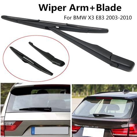 repair windshield wipe control 1992 dodge ramcharger seat position control rear windshield wiper arm replacement on a 2010 maserati quattroporte rear windshield wiper
