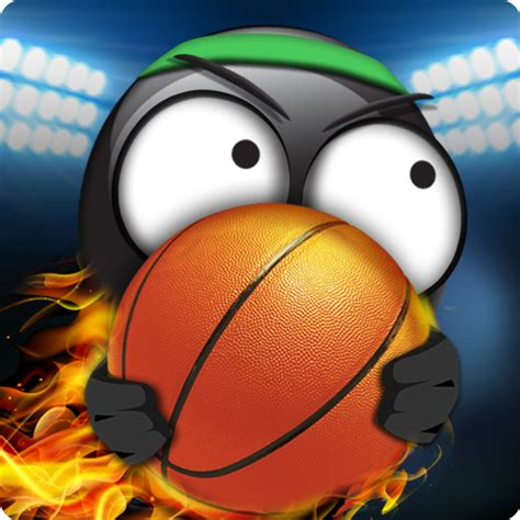 apk basketball stickman basketball apk mod apkformod