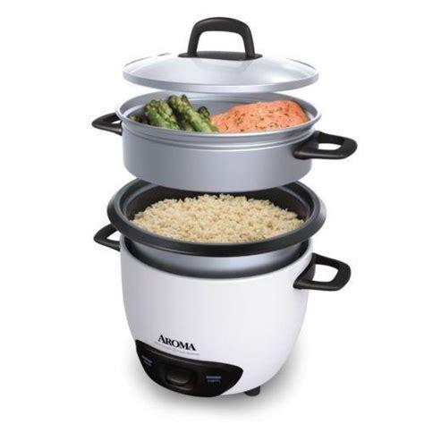 Teflon Rice Cooker non stick rice cooker ebay