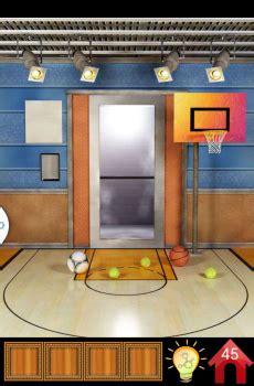 door 45 on 100 doors game 100 doors brain teasers 1 level 45 walkthrough freeappgg
