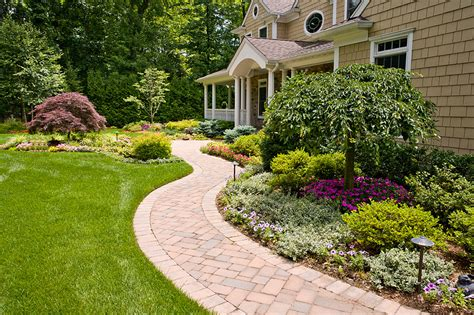 New Landscaping Ideas Landscaping Ideas New Jersey Izvipi