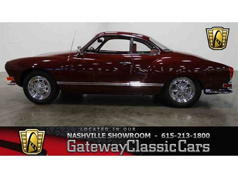 karmann ghia race car 100 karmann ghia race car classic cars pictures