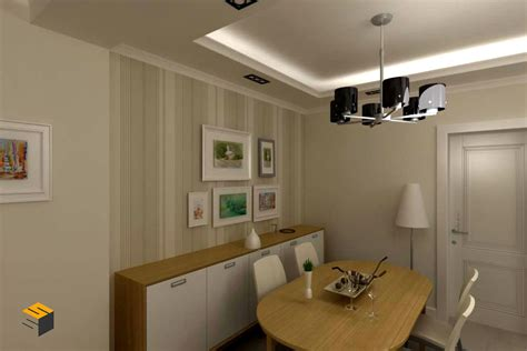 design interior cluj pret design interior apartament cluj napoca sebastian sinca