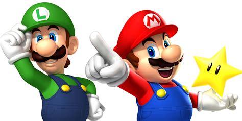 Mario Bros 15 15 craziest mario fan theories getmovienews