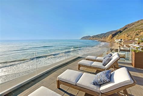 malibu house rent simple luxury house rentals modern malibu house