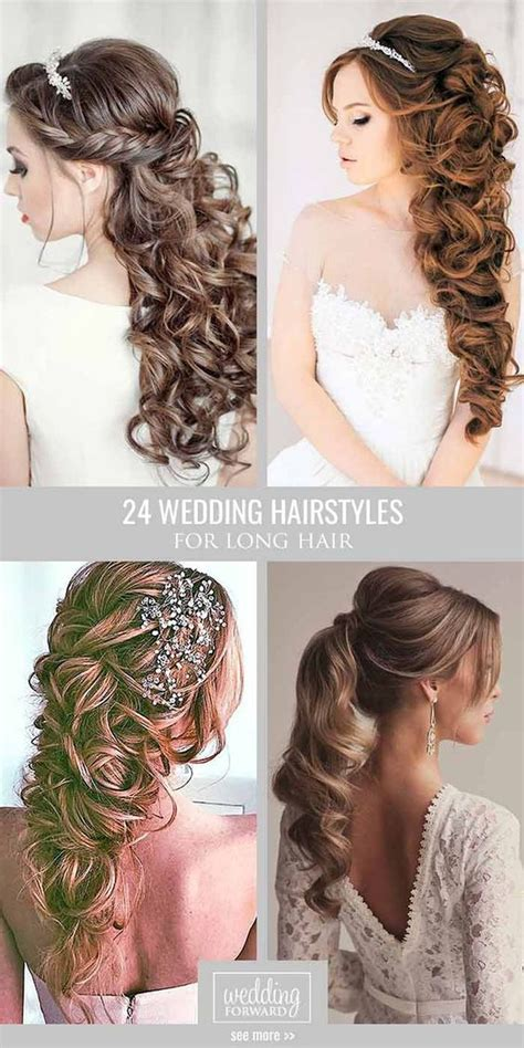 Wedding Hairstyles Ideas by 100 Gorgeous Rustic Wedding Hairstyles Ideas That Must You