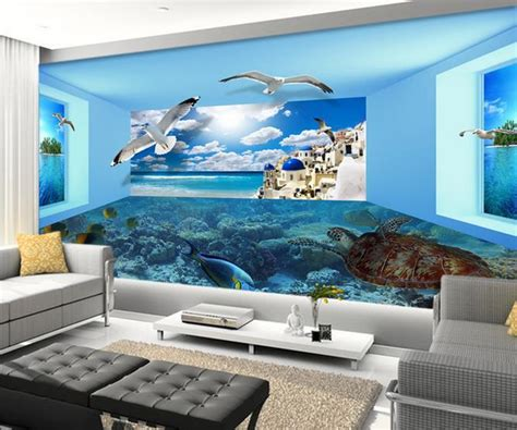 Best Wallpaper For Living Room by Best 3d Wallpaper For Living Room With Hd Image Wallpapers