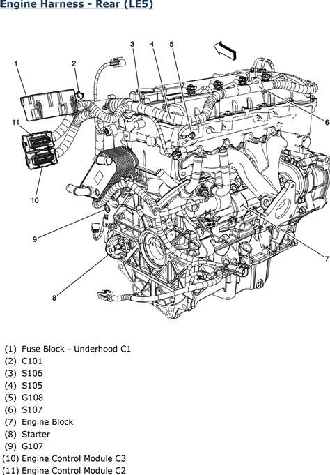2006 hhr steering wheel harness wiring diagrams wiring