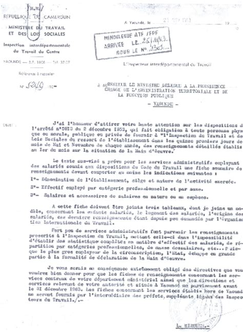 Exemple Lettre De Motivation Administration Publique Modele Lettre Motivation Fonction Publique Territoriale