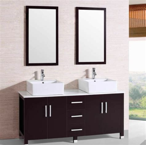 bathroom vanities arizona custom bathroom vanities phoenix installation allure