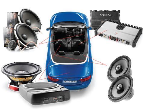 Car Audio Lighting Systems River S Car Stereo Alarm Car Audio Window Tinting