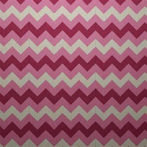 geo pattern tumblr geometric patterns onyx sims