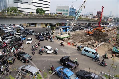 Cctv East Jakarta City Jakarta 13210 jakarta not ready for cctv ticketing system city the jakarta post