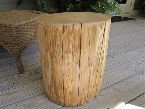 tree stump table for sale tree stump side table for sale home design ideas