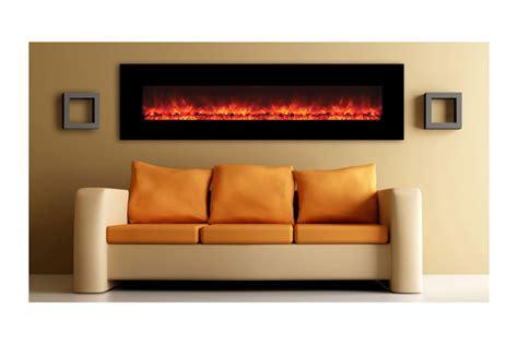 amazon com home decor amazon com yosemite home decor df efp1313 contemporary