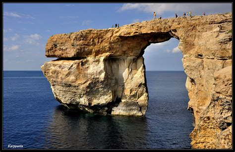 azure window fall malta s azure window collapses into the sea slashdot