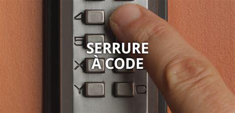 comment fonctionne un cadenas à code serrure 224 code comment 231 a fonctionne