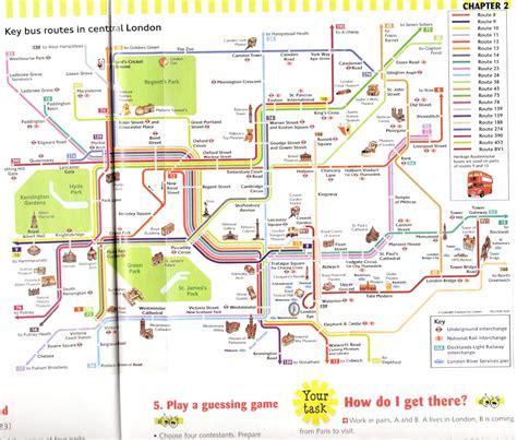 map  london  sherlock holmes printable trials ireland