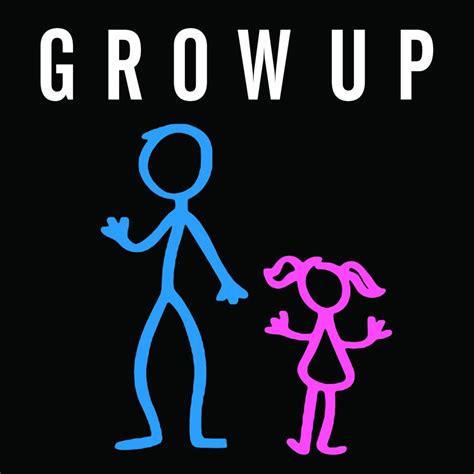 Grown Up olly murs grow up lyrics genius lyrics