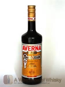 buy amaro averna liqueur liqueur other liqueurs whisky