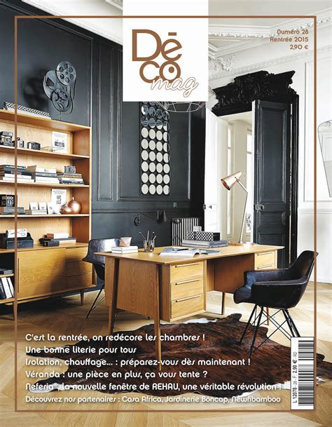 best home design magazines top 100 interior design magazines you should read full