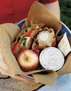 manolos to asolos cute little picnic ideas