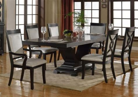complete dining room sets best complete dining room sets contemporary rugoingmyway