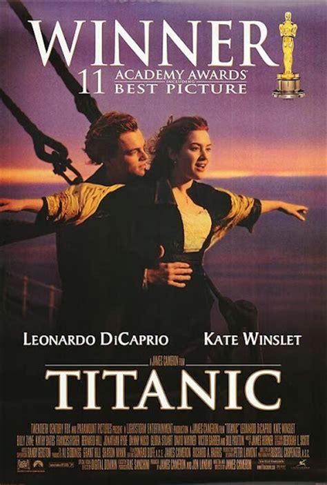 film titanic hindi mai the gallery for gt bernard hill titanic